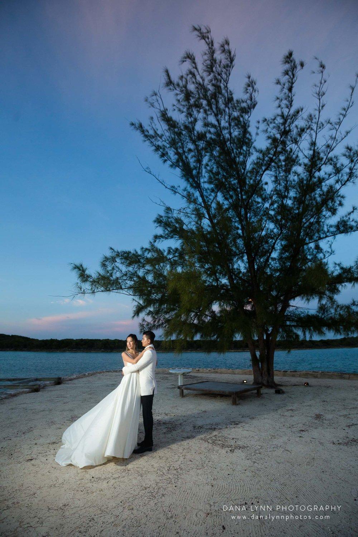 exuma-wedding_0101.jpg