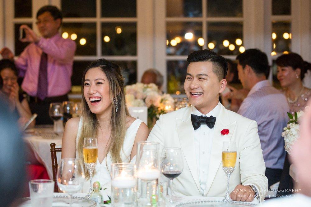 exuma-wedding_0102.jpg