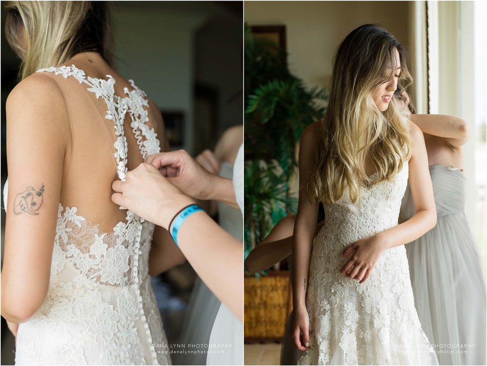 exuma-wedding-mix-2.jpg