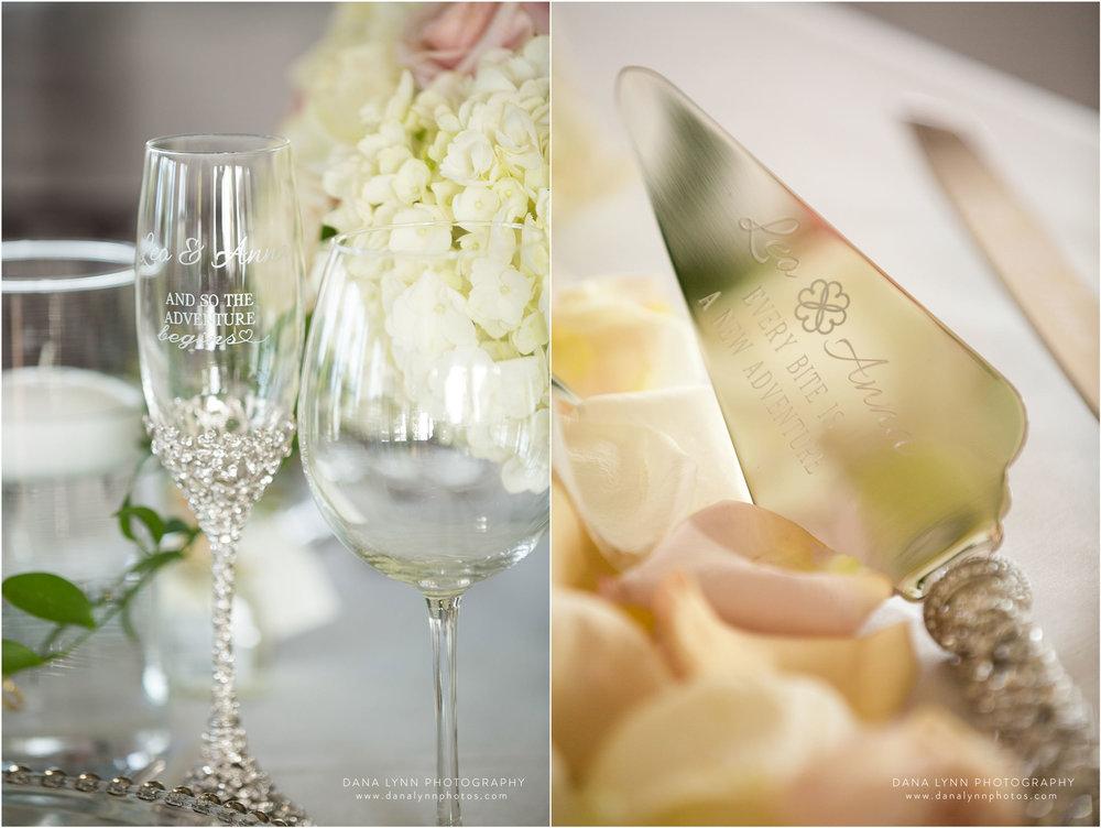 exuma-wedding-mix-4.jpg
