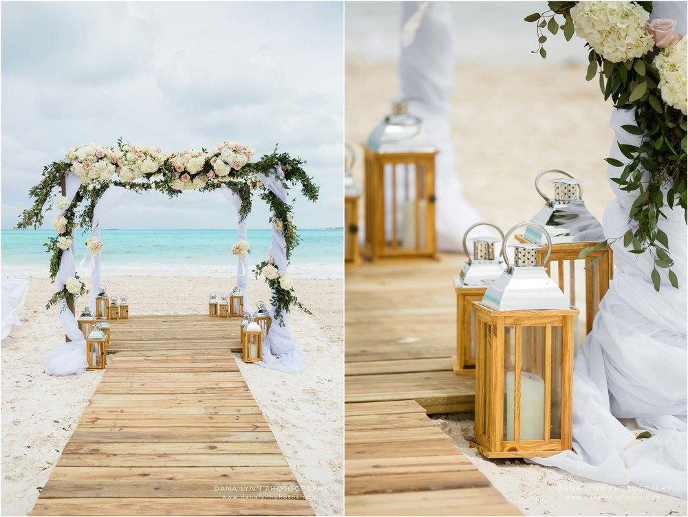 exuma-wedding-mix-3.jpg