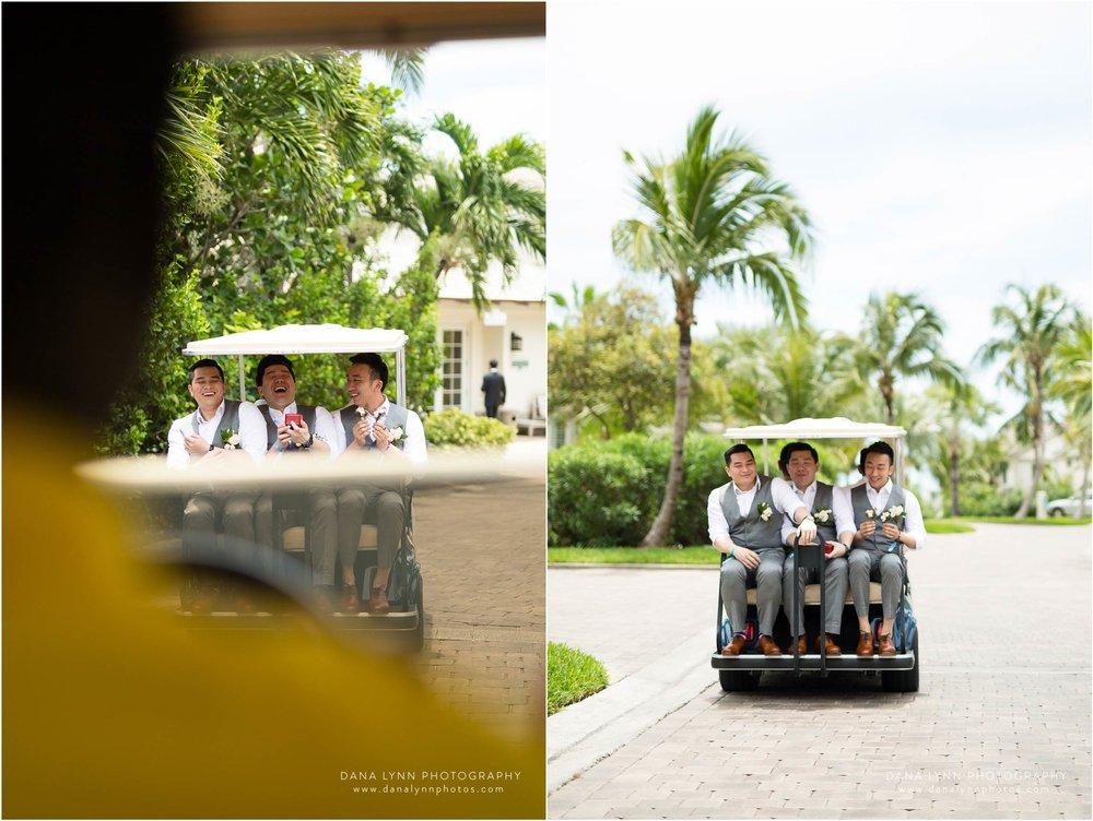 exuma-wedding-mix-1.jpg