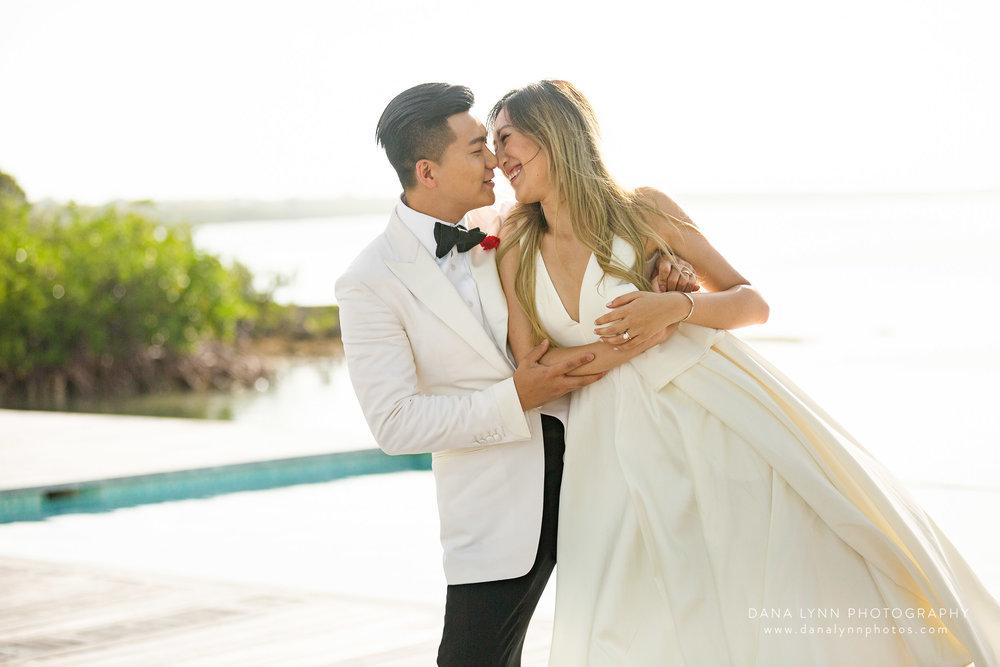 exuma-wedding_0300.jpg