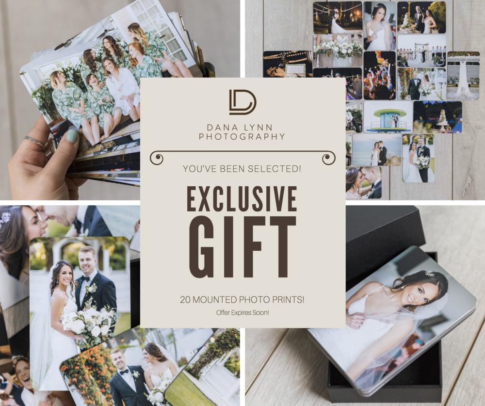 Photo Box Gift.png
