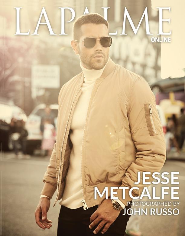JesseMetcalfe.jpg