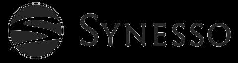Synesso Espresso Machines Logo