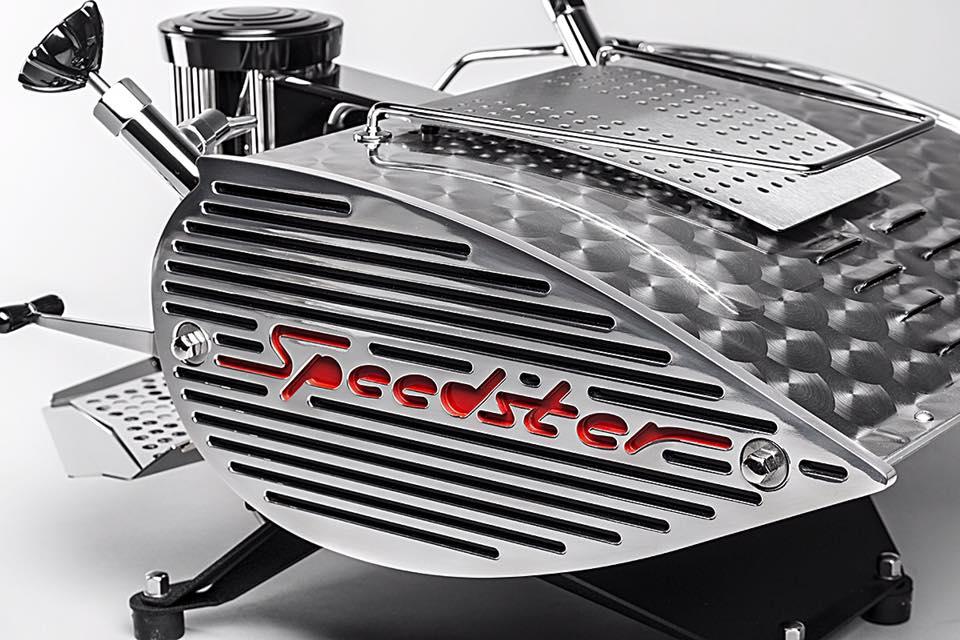 Speedster1.jpg