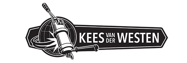 Kees Van Der Westen  has been producing some of the world's most interesting machines in Holland since 1984. The look and quality somehow keep getting better with every machine he produces. Espresso machine as artistic expression at its finest.