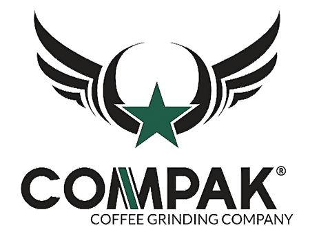 compaklogocropped.png