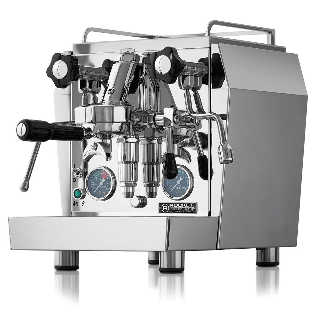 rocket-espresso-giotto-evoluzione-v2.jpg