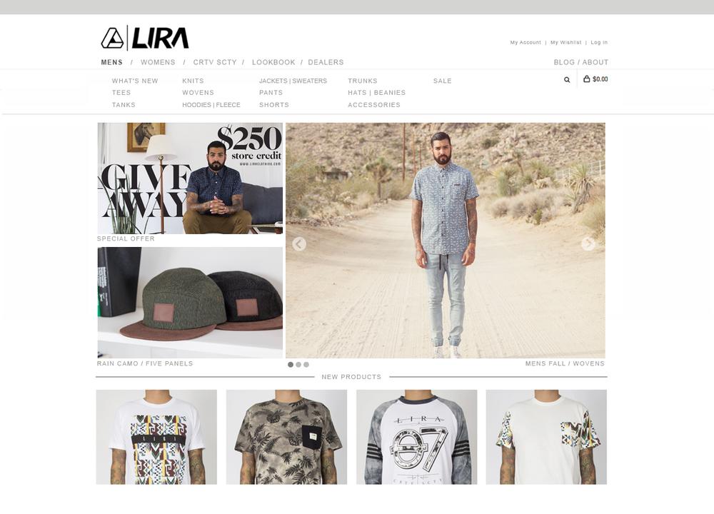 LIRA_MENS LANDING_PAGE.jpg