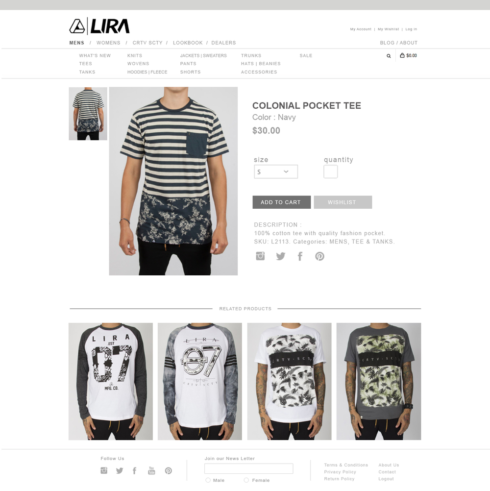 LIRA_MENS PRODUCT_BUY_PAGE.jpg