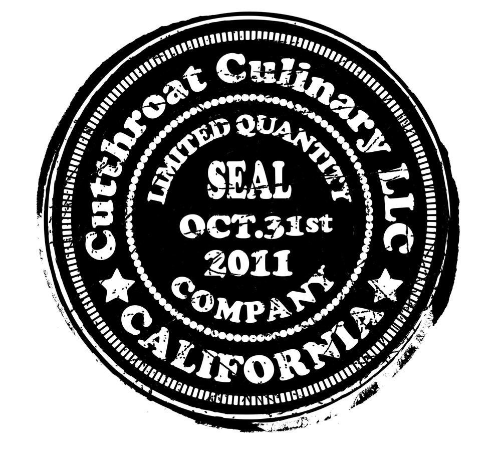 CTC_Seal.png