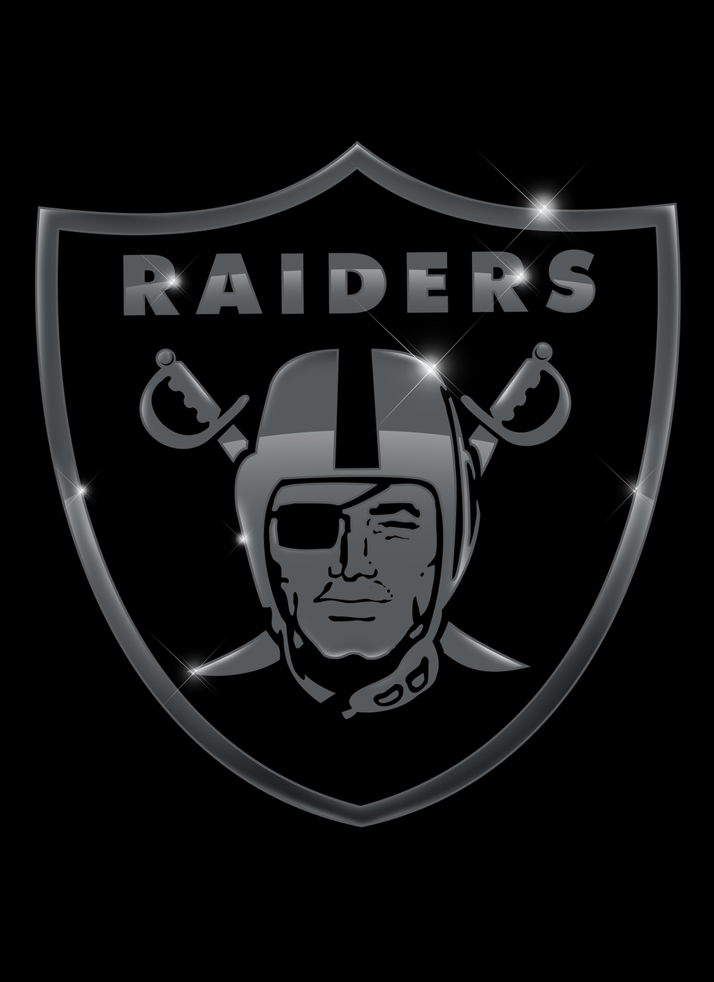 Raiders_Solid_Logo_40m.png