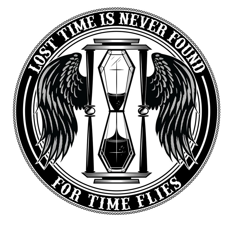 L0807_TimeFlies.png