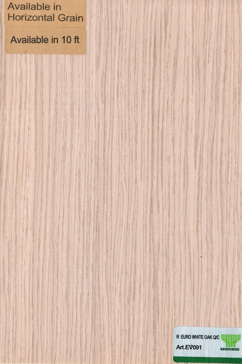 R EURO WHITE OAK Q:C - EV091.jpeg