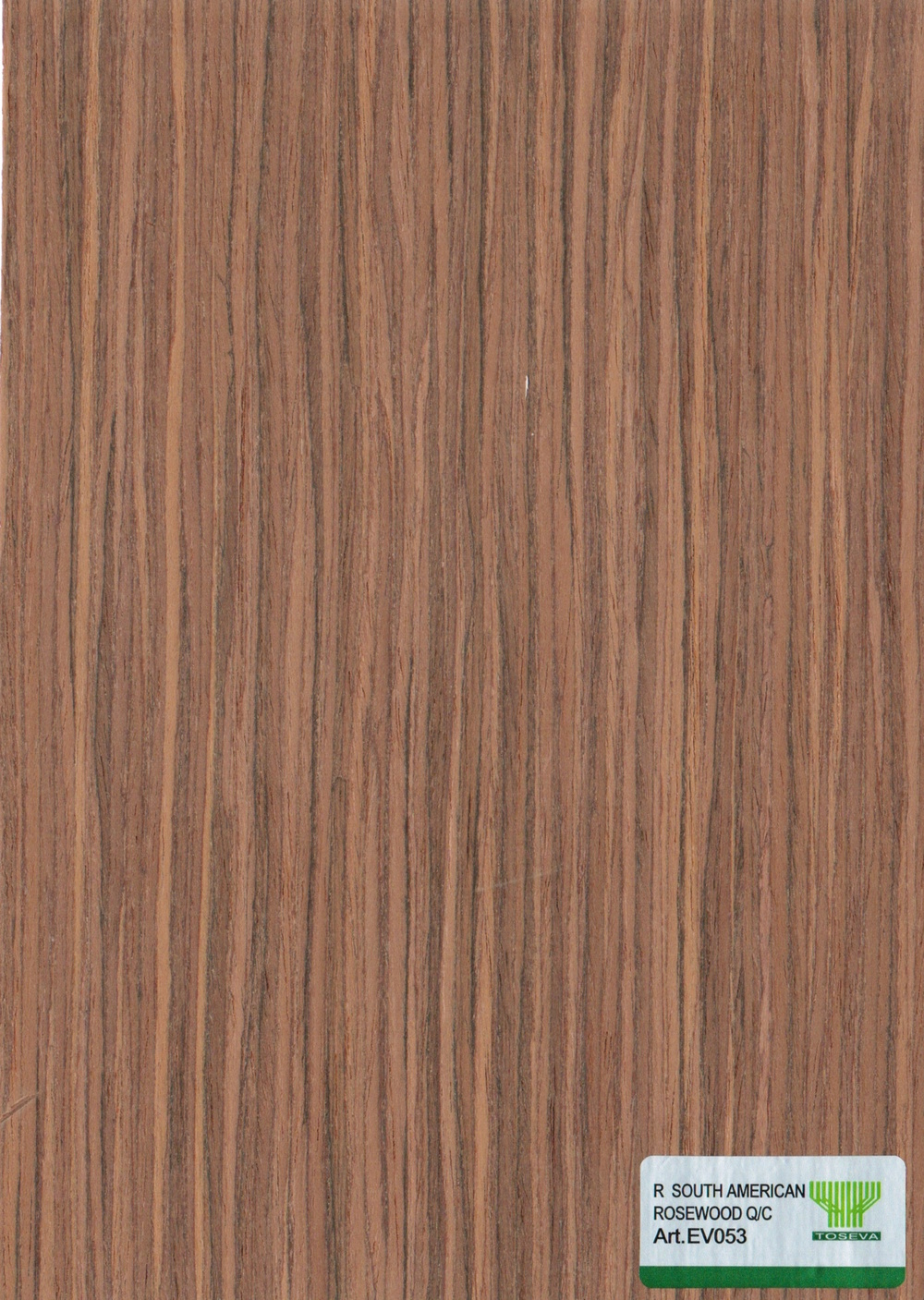 R SOUTH AMERICAN ROSEWOOD Q:C - EV053.jpeg