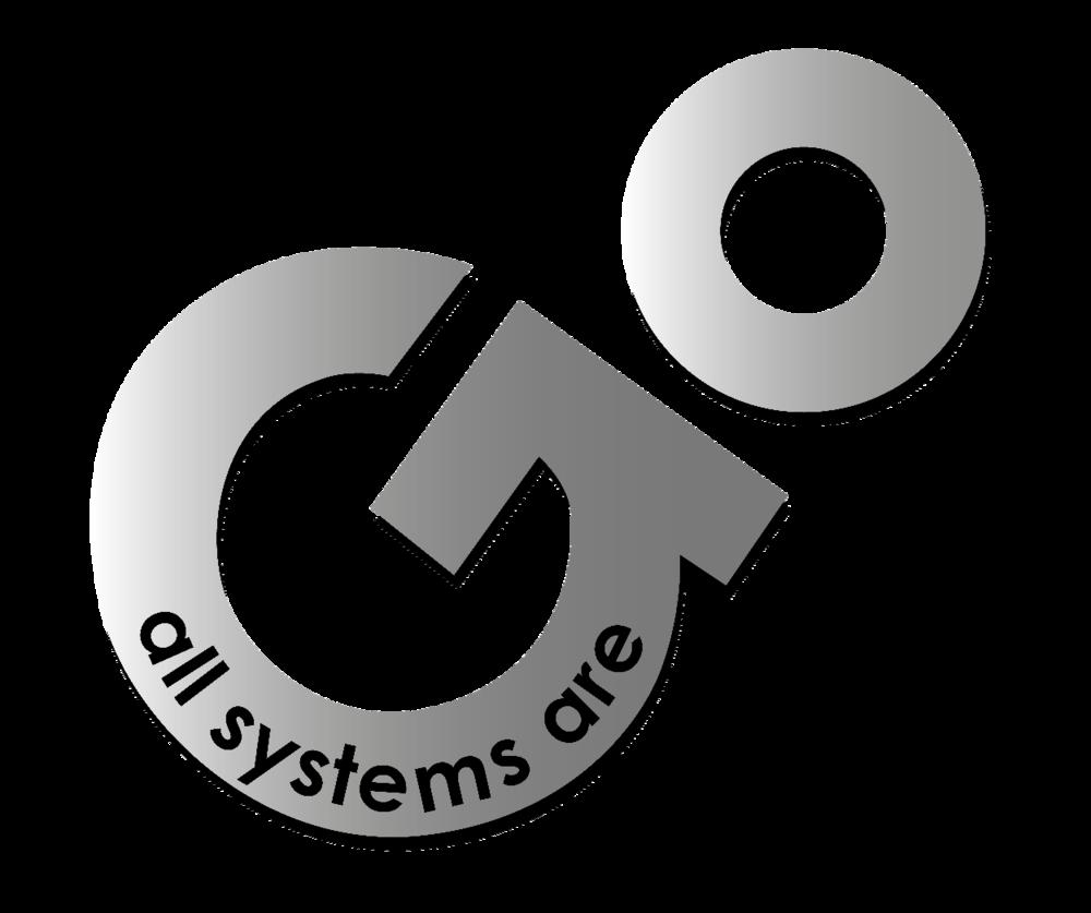 Goallsystemsaretransparent_small.png