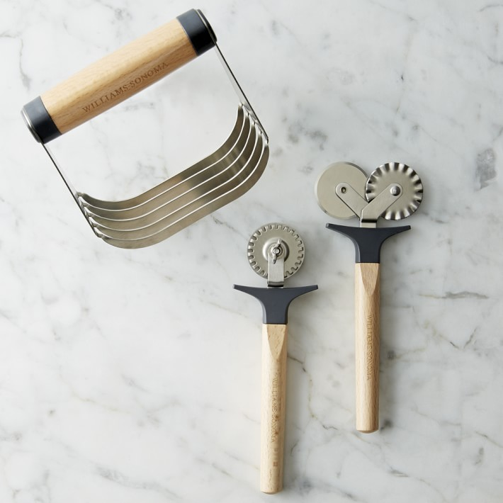 williams-sonoma-pastry-tools-collection-o.jpg
