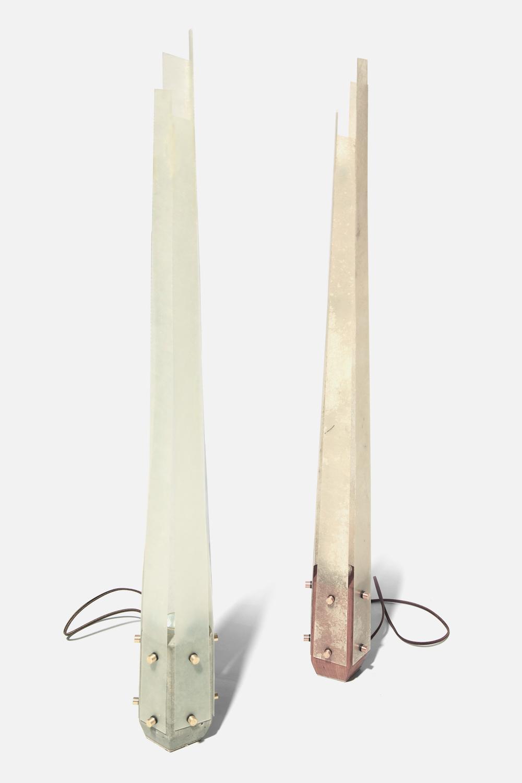 shardlamp1.jpg