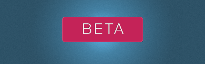 beta_banner