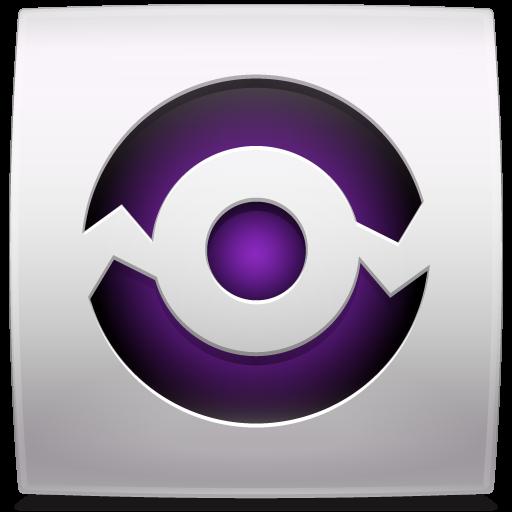 appman_icon