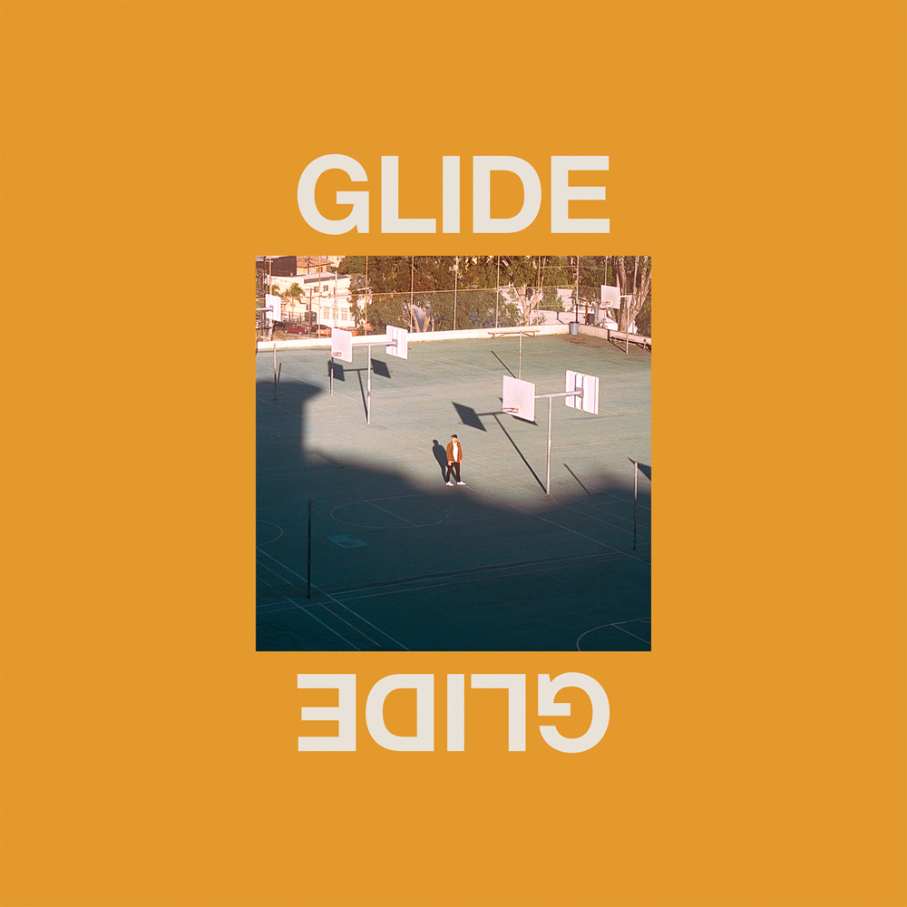 03 Glide.png