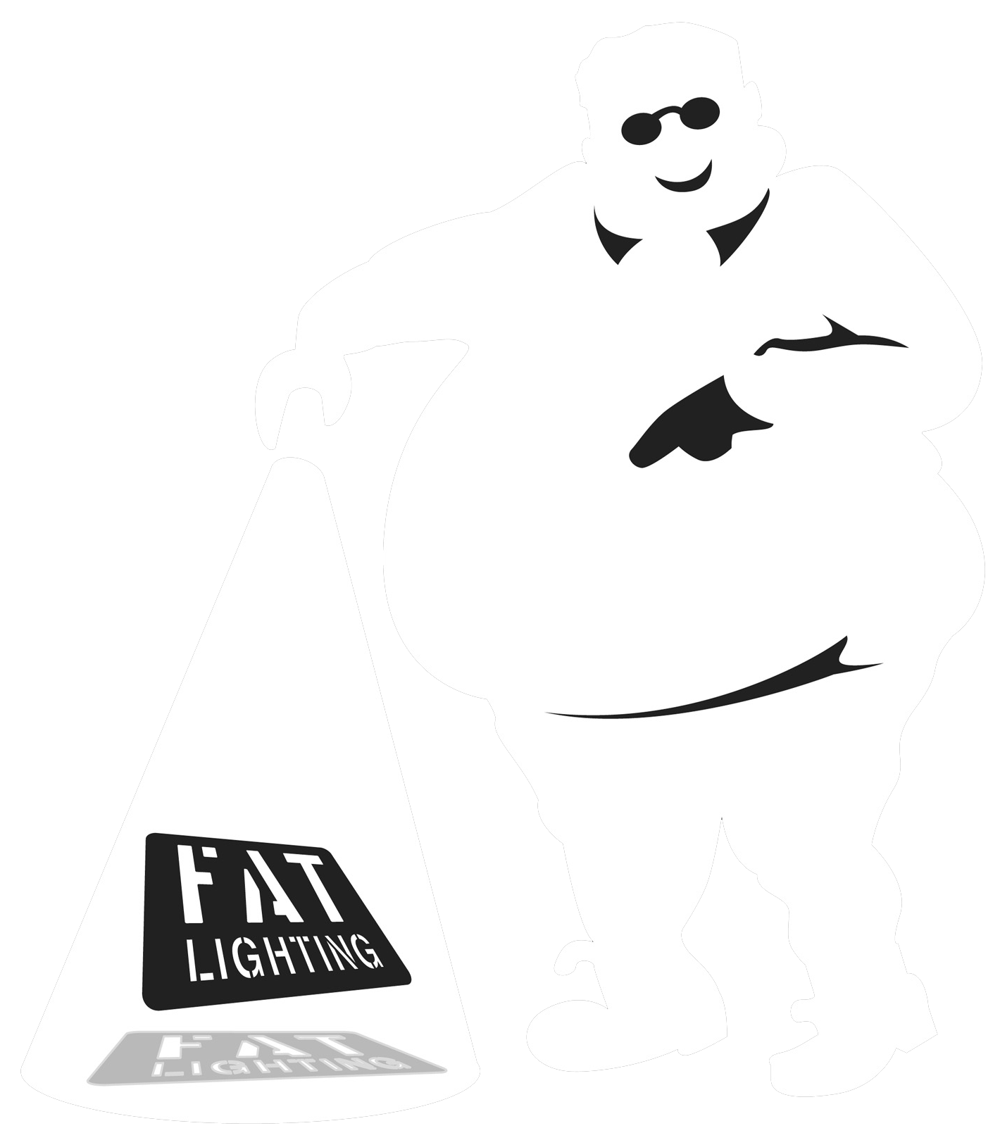 Fat Lighting
