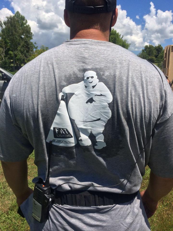 fat tSHIRT.jpg