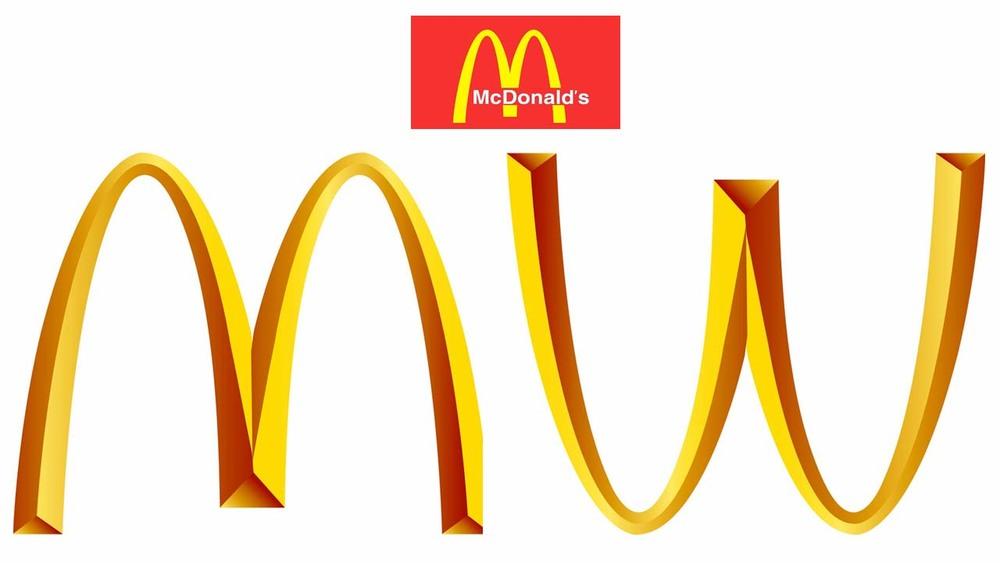 McDonals.jpg