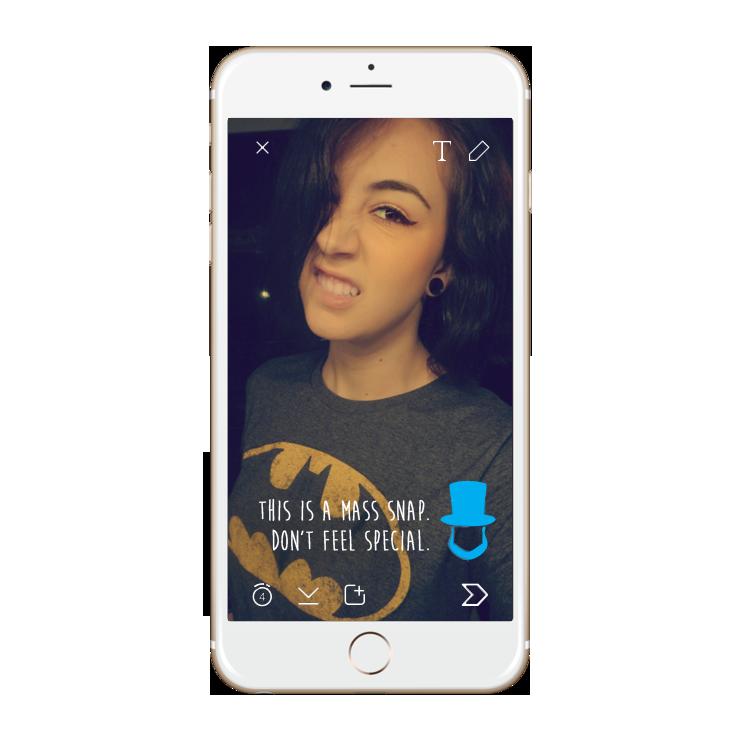 Snapchat_2.png