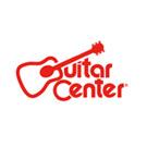 Guitar+Center.jpg