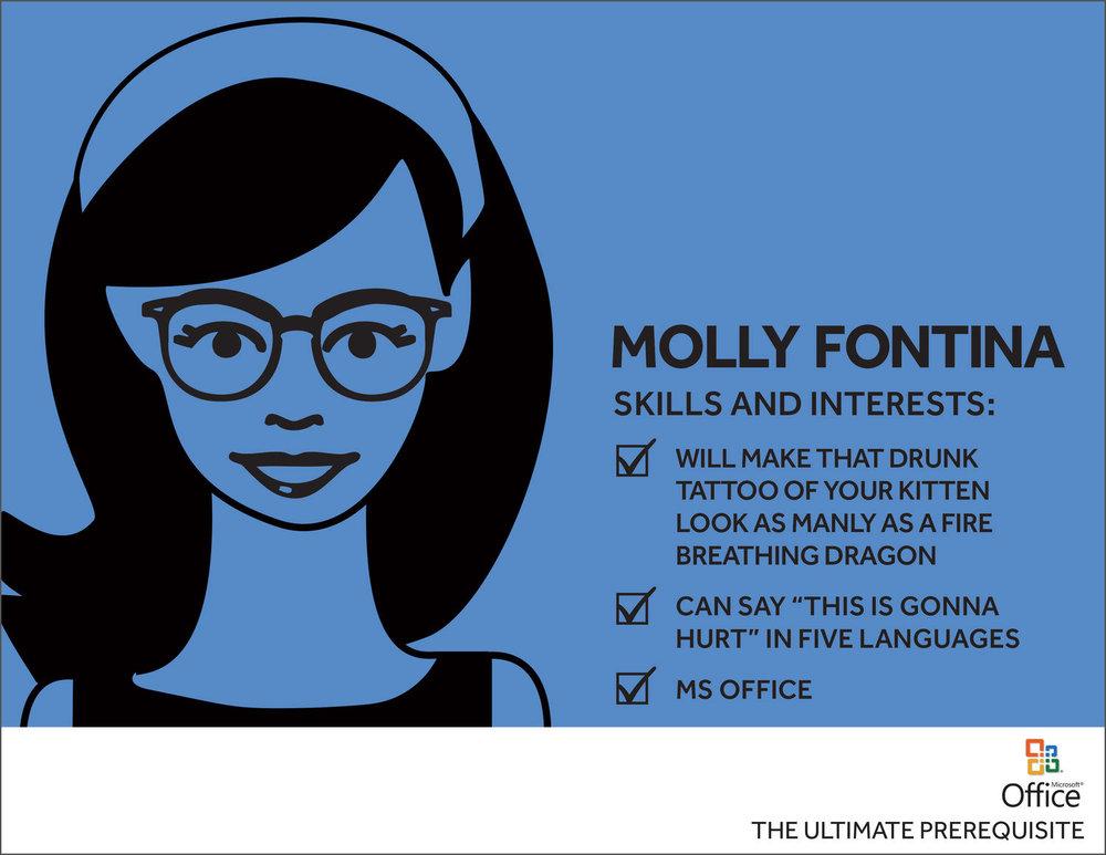 MS_Molly.jpg