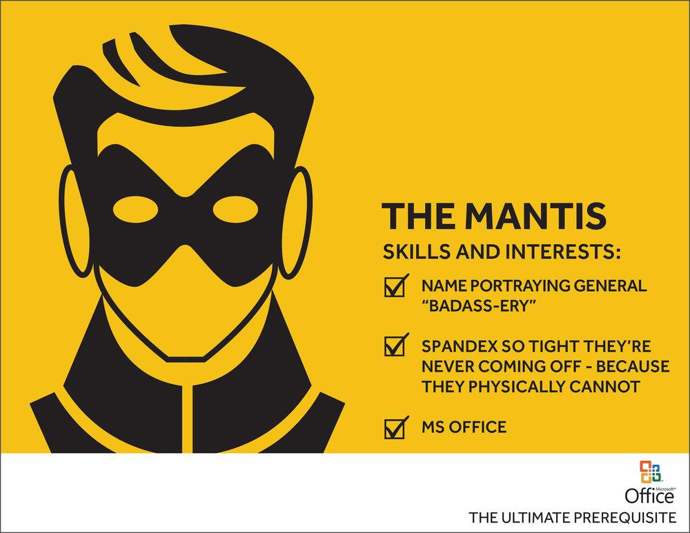 MS_Mantis.jpg