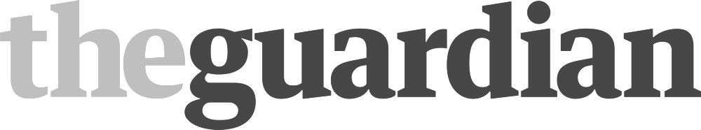 Guardian_logo2015_digital.png