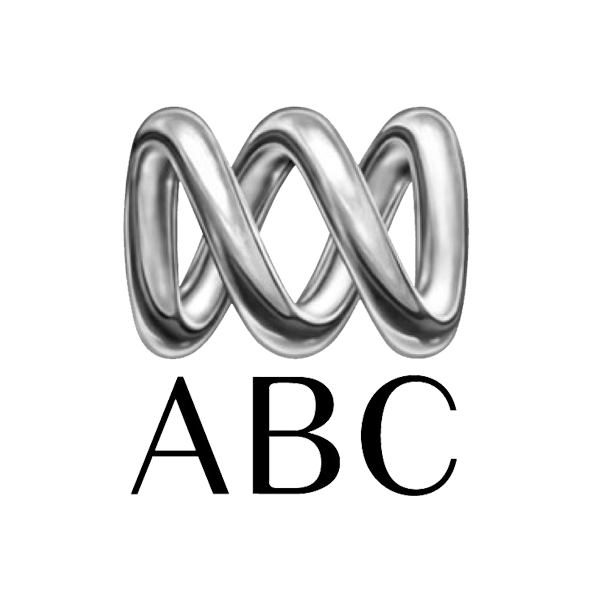 Abc Logo Transparent Small Multiples...