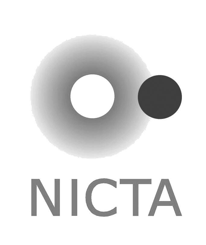 NICTAlogo.png