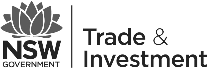Trade-Investment-Logo.png