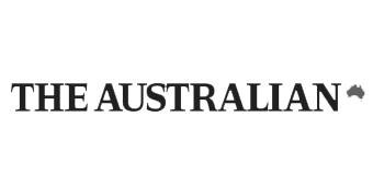 theAustralianLogo_clear.png
