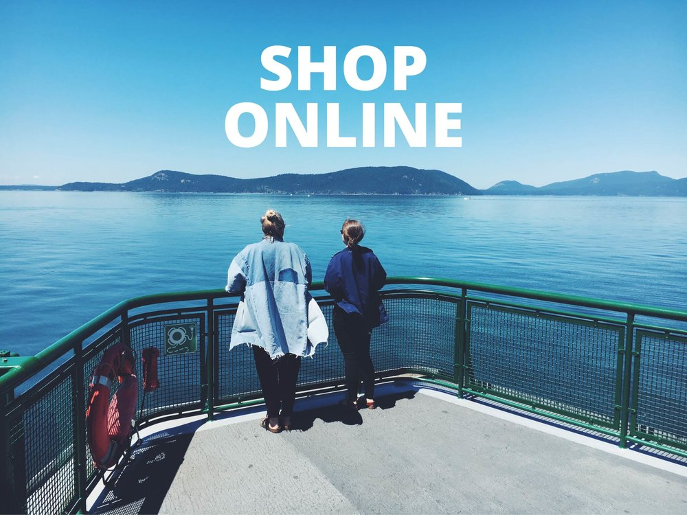 SHOP ONLINErasterized.jpg