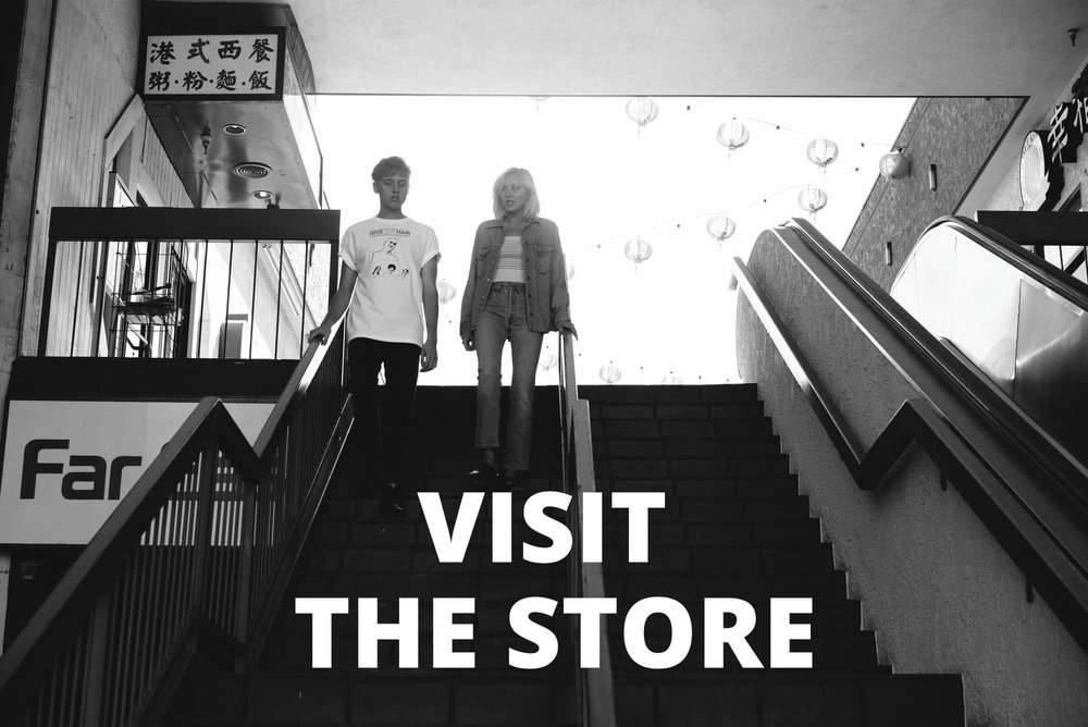 VISIT THE STORE.jpg