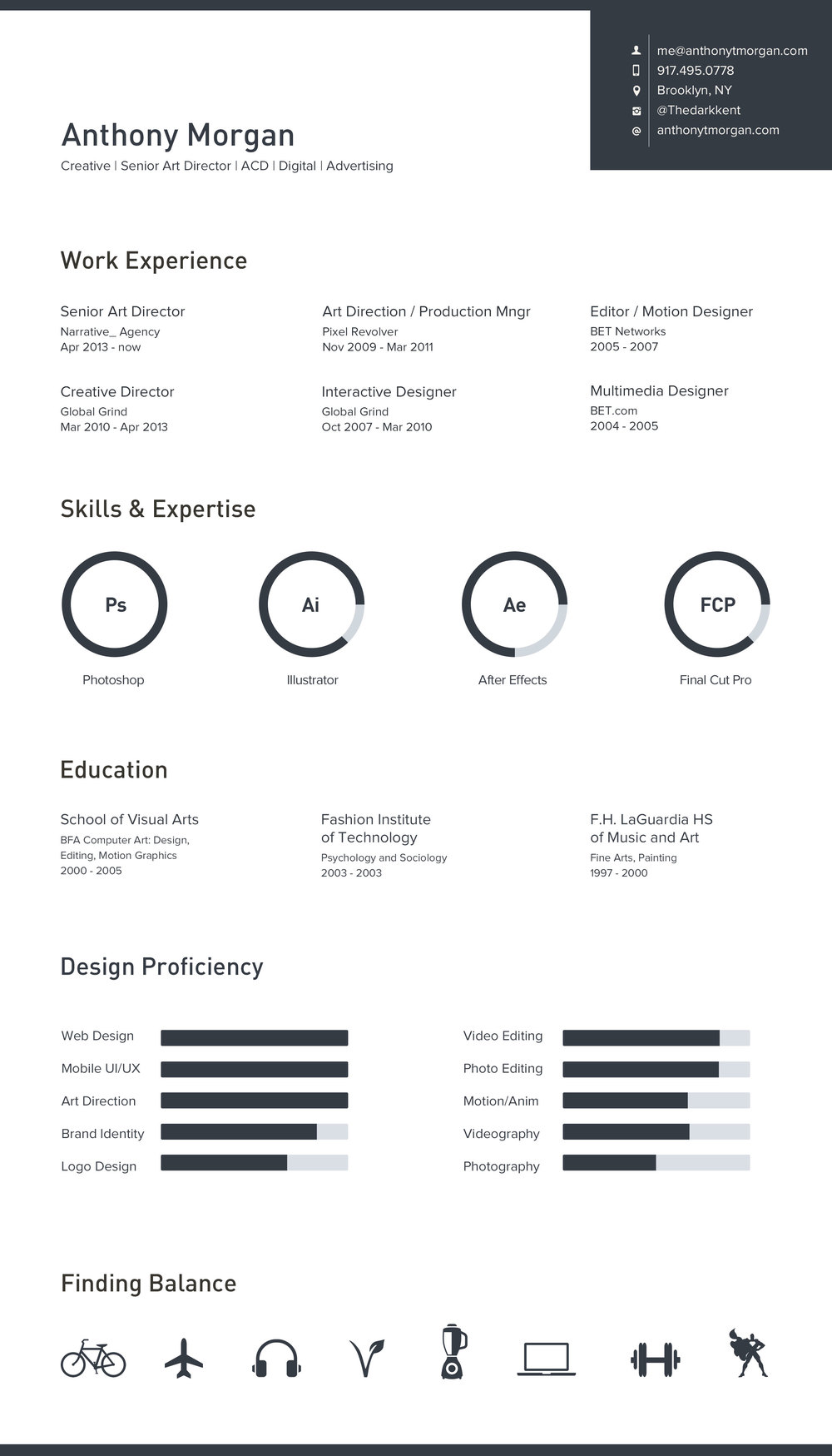 creative director cover letter for resume sample advertising art director  cover letter free download