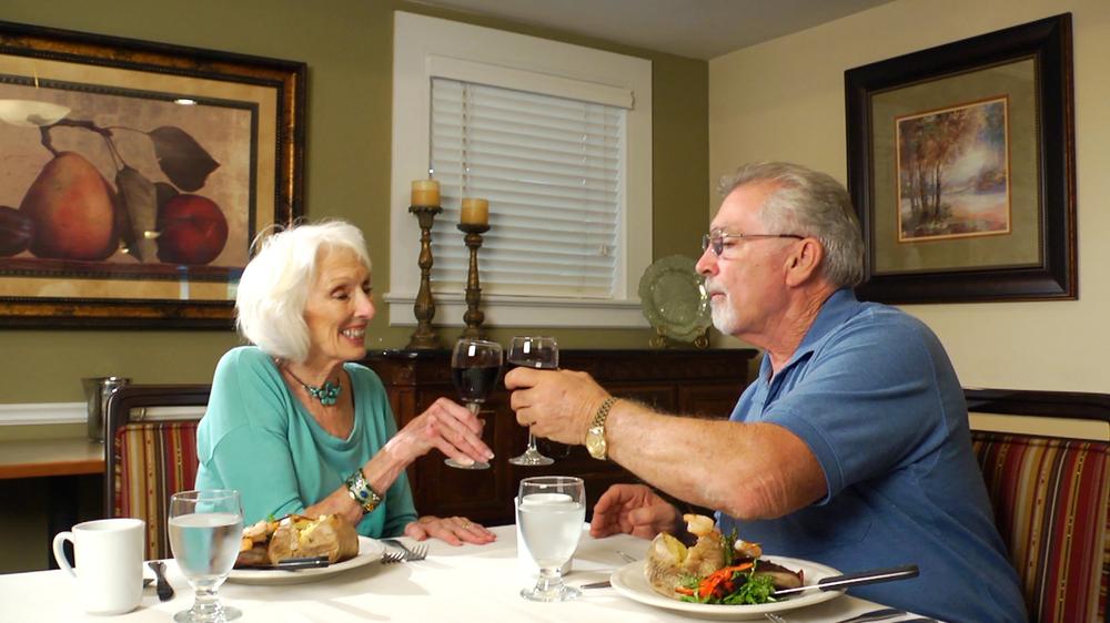 The manse - Dinner 1_EDIT.jpg