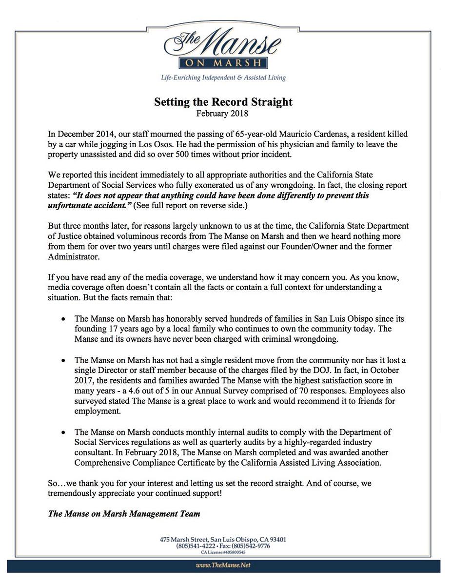Setting-Record-Straight.jpg