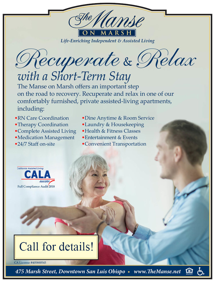 Recuperate & Relax new.jpg
