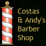 Costas and Andy's