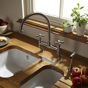 Sink Taps for  49 50  exc  Parts Fixed Price List   Fixed Price Plumbing   Bedford Plumber. New Bathroom Fixed Price. Home Design Ideas