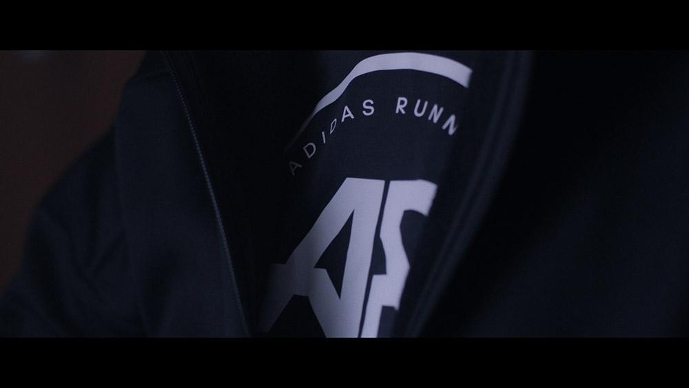 adidas_07.png