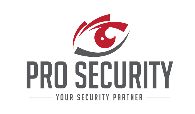 Pro Security: Security Companies, CCTV, House Alarms Systems, Galway