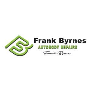 frank-byrnes-300.jpg